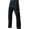 Nike Mens Zoom Run Pant