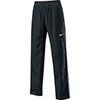 521457 - Nike Women's Zoom Run Pant