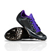 526626-005 - Nike Superfly R4 Limited Edition Spikes