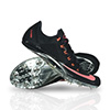 526626-060 - Nike Zoom Superfly R4