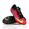 Nike Zoom Superfly R4 Spikes Mens Spikes