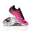 526626-660 - Nike Zoom Superfly R4