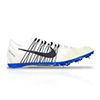 526627-100 - White / Black / Racer Blue