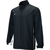 535632 - Nike Team Woven Jacket Men's