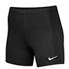 535657 - Nike VB Ace Women&#39s Short