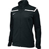 535663 - Nike Avenger Women&#39s Knit Jacket