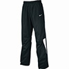535668 - Nike Women&#39s Challenger Woven Pant