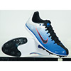 538223-104c - Nike Zoom Rival D 7