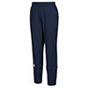 538b - Adidas Squad Woven Women&#39s Pant