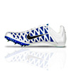 549150-100 - White / Black / Racer Blue