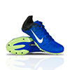 549150-413 - Nike Zoom Maxcat 4 Track spikes