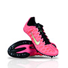 549150-603 - Nike Zoom Maxcat 4 Track Spikes