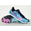 553074-454 - Nike Zoom W 4 Women's Track Spikes