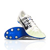 555365-100 - Nike Zoom Victory 2 Spikes