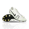 555365-170 - Nike Zoom Victory 2 Men's Track Spikes