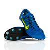 555365-470 - Nike Zoom Victory 2 Unisex Spikes