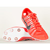 Nike Zoom Victory 2 Track Spikes