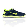 Nike Free 4.0 V3 Men's Shoes
