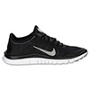 Nike Free 3.0 V5 Women's Shoes
