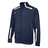 598448 - Nike Youth Overtime Jacket