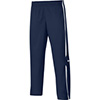 598444 - Nike Team Overtime Pant
