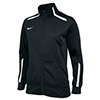 598585 - Nike Overtime Women&#39s Warm Up Jacket