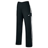 598586 - Nike Overtime Women&#39s Warm Up Pant