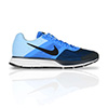 Nike Air Pegasus+ 30 Women's
