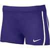603642 - Nike Women's Tempo Boy Short