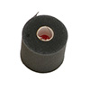 Tape Underwrap Black 1 Roll