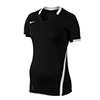 615732 - Nike Ace S/S Volleyball Women&#39s Jersey