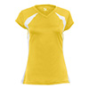 Ladies B- Dry Zone Jersey