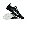 616312-010 - Nike Zoom Rival MD 7 Men's Track Spikes