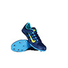 616312-440 - Nike Zoom Rival MD 7 Men's Track Spikes