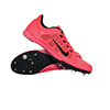 616312-600 - Nike Zoom Rival MD 7 Men's Track Spikes