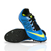 Nike Zoom Rival S Men's Track Spikes