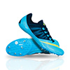 Nike Zoom Rival S 7 Track Spikes
