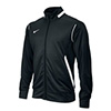 621943 - Nike Enforcer Men's Warm-Up Jacket