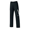 621944 - Nike Enforcer Men's Warm Up Pant