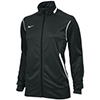 621954 - Nike Enforcer Women's Warm-Up Jacket
