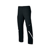 621955 - Nike Enforcer Women's Warm Up Pant