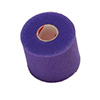 625 - Tape Underwrap Purple 1 Roll