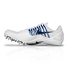 629226-100 - White / Black / Racer Blue