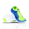 Nike Free Flyknit 4.0 Men's Shoes
