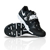 631055-017 - Nike Zoom Javelin Elite 2 Track Spikes