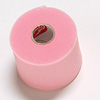 Tape Underwrap - 1 Roll (Pink)
