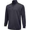 642039 - Nike Dri Fit 1/2 Zip Top