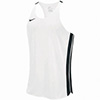 642082 - Nike Men's Anchor Singlet