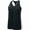 642089 - Nike Women's Anchor Singlet