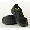 Nike Free 5.0 Men's Shoes